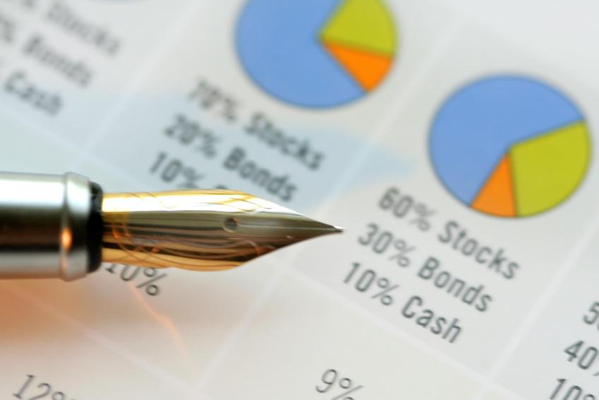 professionelle Fondsvermögensverwaltung