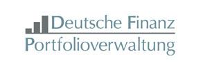 link_deutsche_finanz