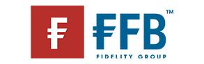 FIL Fondsbank GmbH FFB